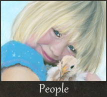 gallery-people